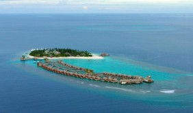 Exquisite-W-Retreat-Spa-Maldives-2-640x375