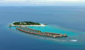 Exquisite-W-Retreat-Spa-Maldives-2-640x375