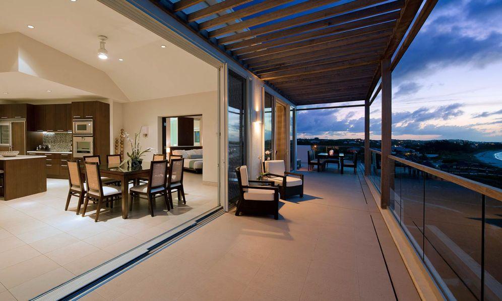 gvh_turks_penthouse_0032