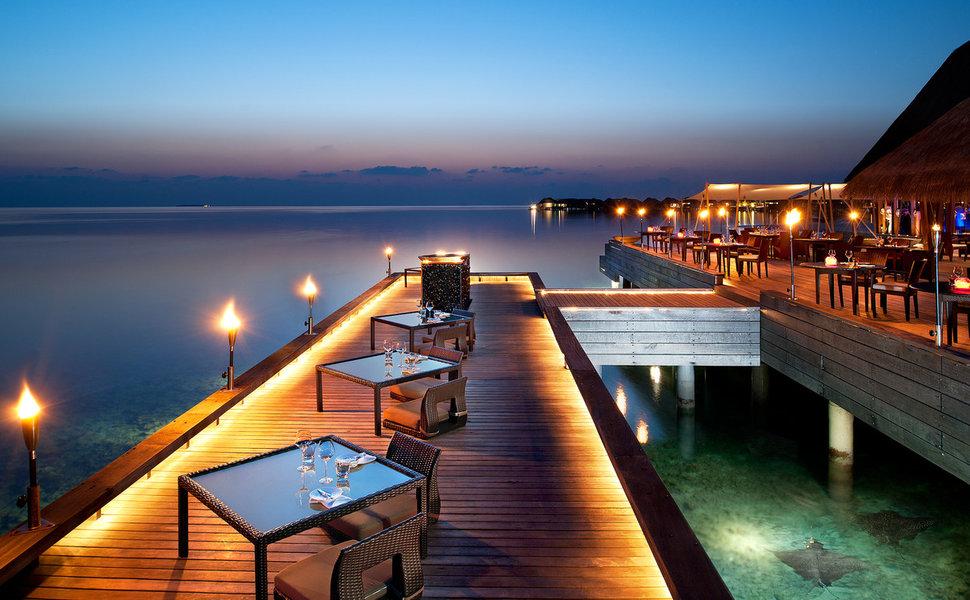 ocean-resort-sea-sunset