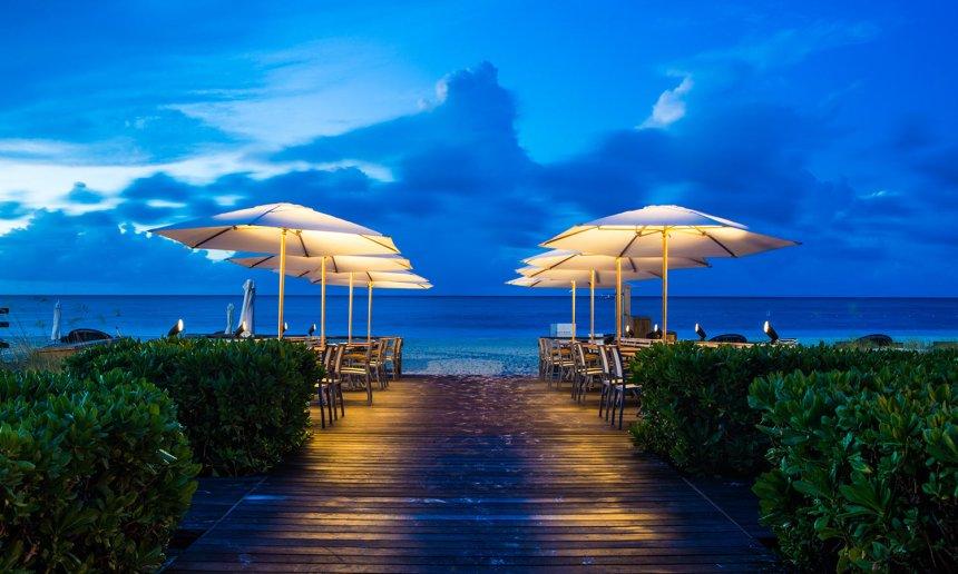 TC-Boardwalk-Ocean-View-Farther