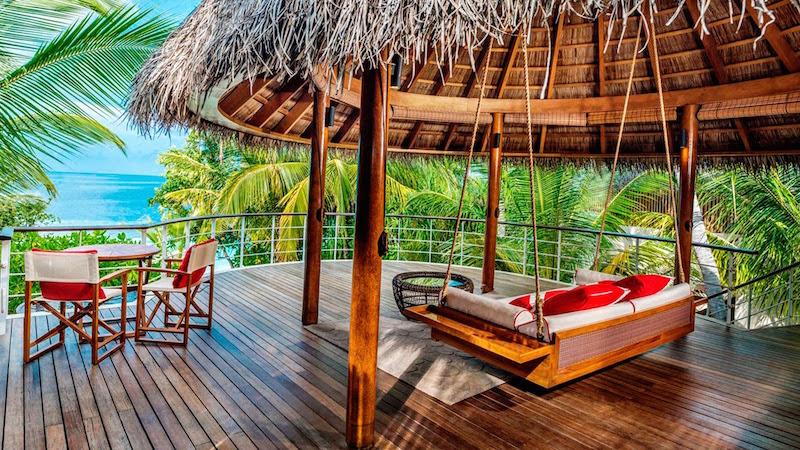 Upper-Deck-Wonderful-Beach-Oasis-W-Retreat-Spa-Maldives
