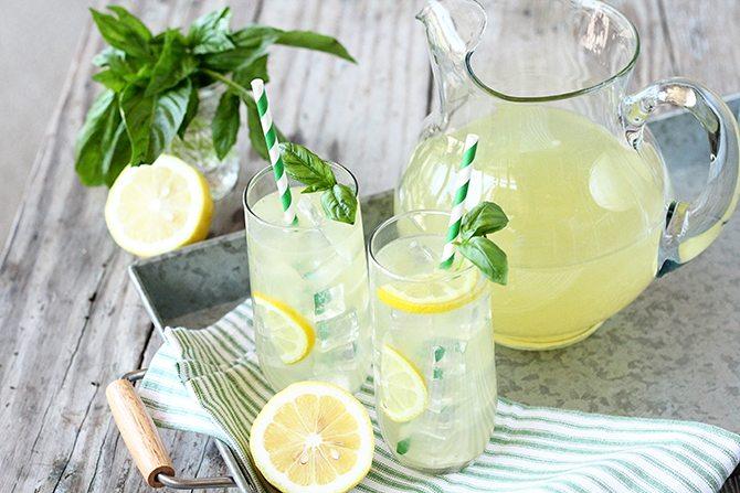 Basil-Lemonade-1